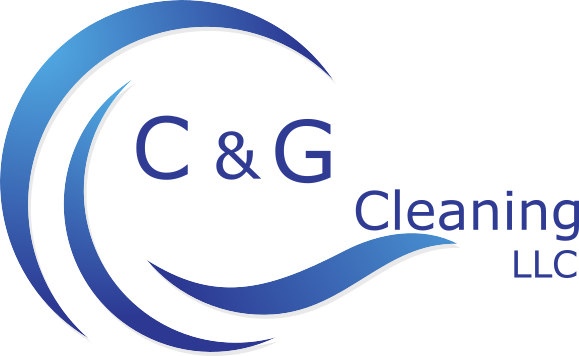 C & G Cleaning Services